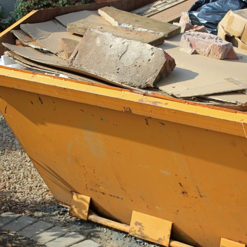 domestic-skip-hire